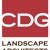 CDG Landscape Architects & Planners