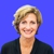 Allstate Insurance: Diana Wickman