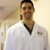 Dental Specialty Center of Coral Gables