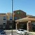 Holiday Inn Express & Suites Page - Lake Powell Area