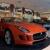 Jaguar Land Rover Cary