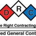 Done Right Contracting LLC