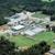 Grace Baptist Academy