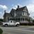 A-Plus Roofing LLC