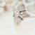 Chambers Jewelers