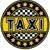 A&d Taxi LLP
