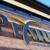Pixius Communications LLC