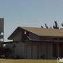 Twenty-Fourth Street Baptist Church