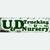 U & D Nursery Inc