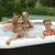 All Seasons Pool & Spa