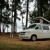 Hawaii Camper Rentals