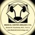 Medical Center Urology