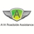 A1A Roadside24/7Assistance & Car lockout services