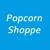 Popcorn Shoppe