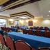 Comfort Suites Outlet Center