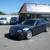 Murray Auto Sales