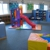 Heather Ridge Child Care Preschool & Infant Center