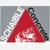 Jim Schaible Construction, LLC