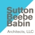 Sutton Beebe Babin Architects, LLC