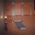Movementality Yoga & Wellness Studio