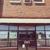 Grace Charm Academy