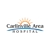 Carlinville Area Hospital