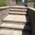 Classical Pavers