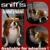 Sniffy's Dog Salon