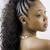 Nene's Exotic Beauty Braiding & Weaving Place