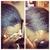 Sandy Hair Salon Hair Braiding/Weaving
