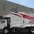G. Mello Disposal Corp