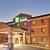 Holiday Inn Express WINFIELD - TEAYS VALLEY