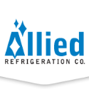 Allied Refrigeration Co