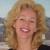 Kelley Brennan,  Licensed Massage Therapist