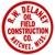 Delaney R W Construction Co