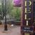 Eagle Square Deli & First Impressions Catering