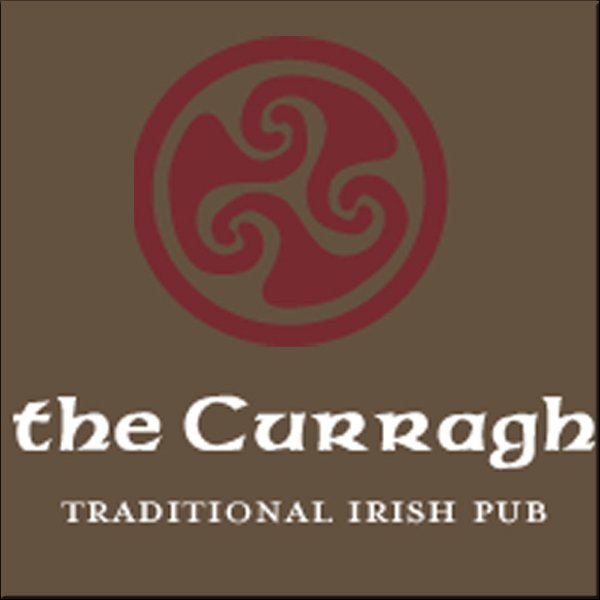 Curragh Irish Pub, Holland MI