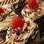 Mr Cupcakes
