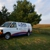 Plaza Carpet Cleaning of Des Moines