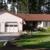 Olympic Rental & Landlord Services, Llc