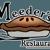 Meeder's Restaurant