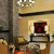 Homewood Suites by Hilton Doylestown, PA