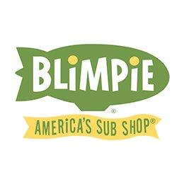 BLIMPIE, Fort Polk LA