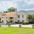 Holiday Inn Express LEESVILLE-FT. POLK