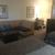 Crestwood Suites of Lakeland