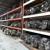 JDM Engine Depot, Inc.