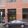 Advantis Credit Union