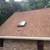 LePierre Roofing