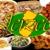 Jerzees Pizza, Burgers, & Wings