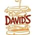 Davids Grill and Bar